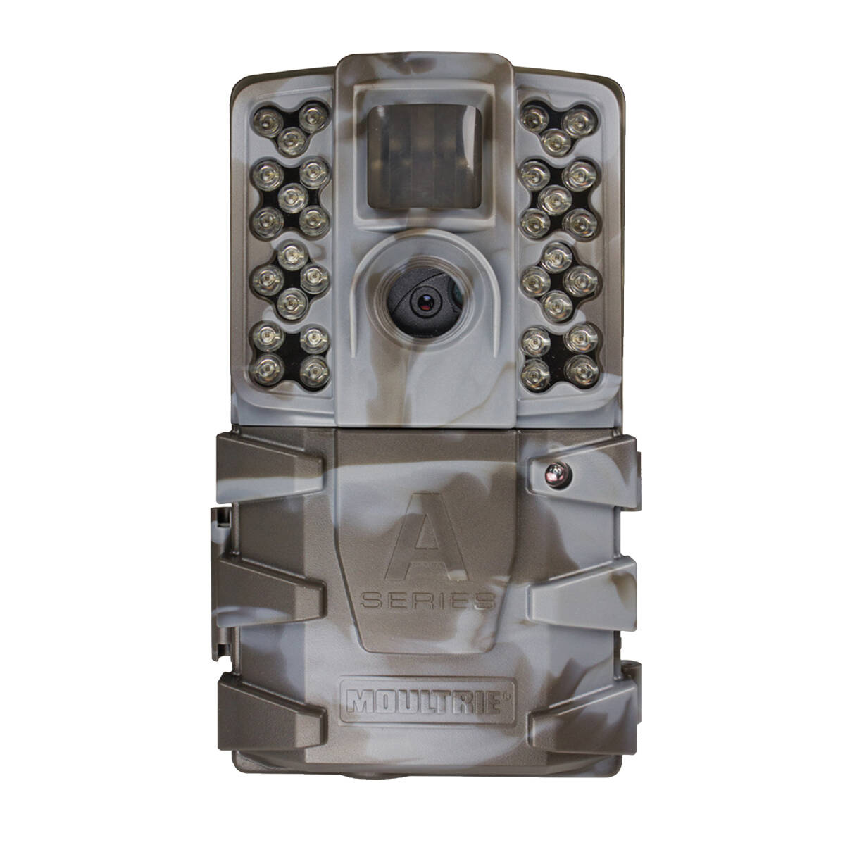MOULTRIE MCG-13212