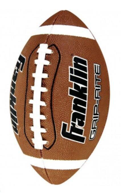 Franklin Sports 5010