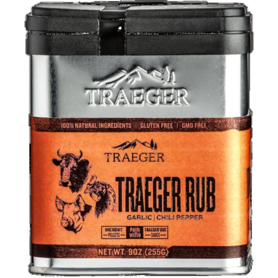 Traeger SPC174