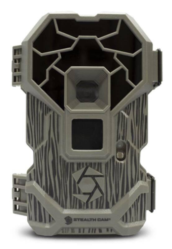 GSM STC-PXP24NG