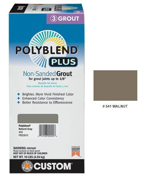 Custom Building Products PBPG54110