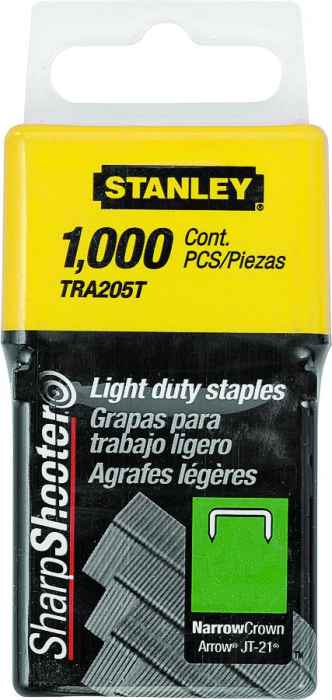 Stanley TRA204T