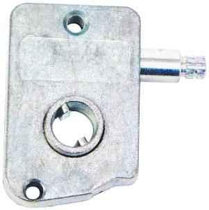 United States Hardware WP-8869C