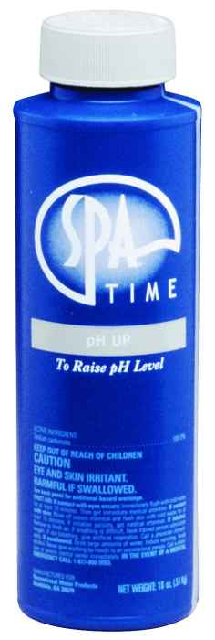 Pool Time 17465STM