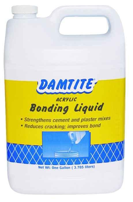 Damtite Waterproofing 05370