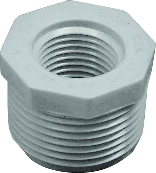 Lasco Fittings 439130BC