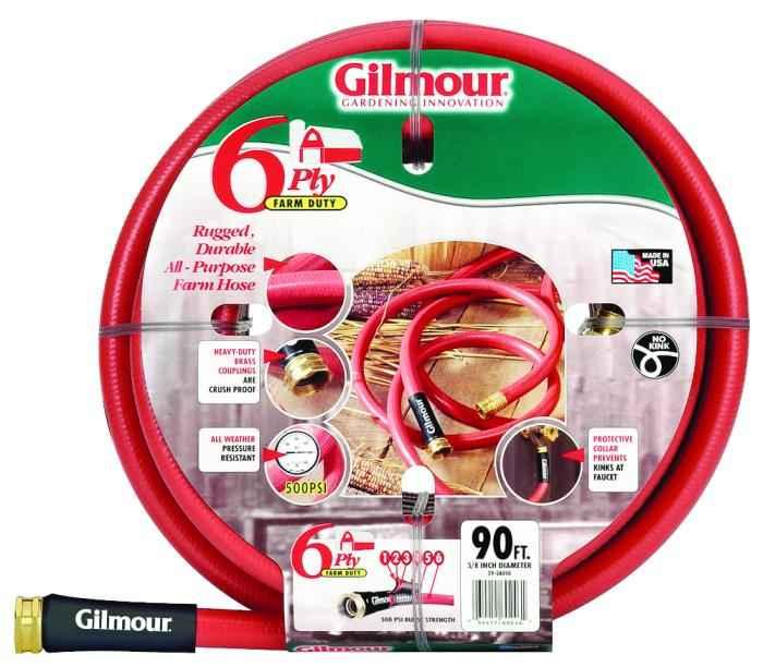 Gilmour 29-58090