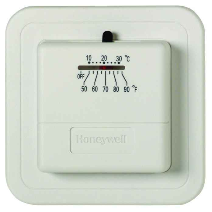 Honeywell CT31A