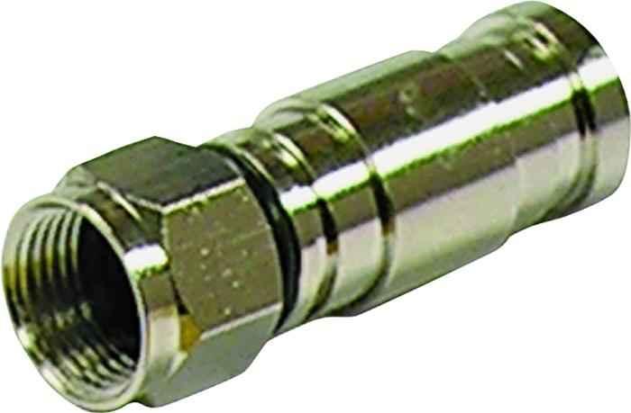 Gardner Bender GDC-6CM