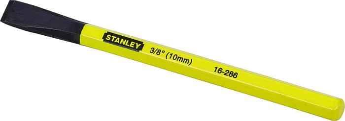 Stanley 16-286