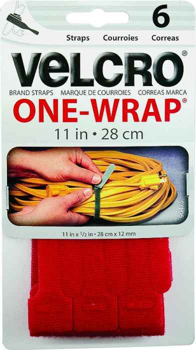 Velcro USA 90475