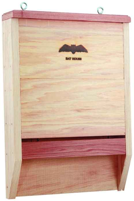 Heath Outdoor BAT-1