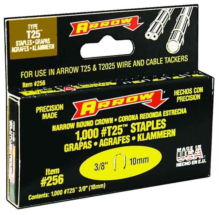 Arrow Fastener 4158796