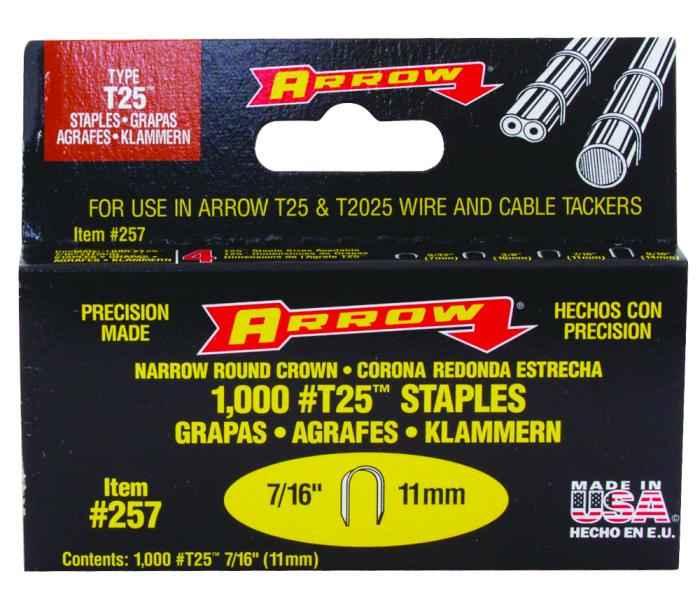 Arrow Fastener 4158812