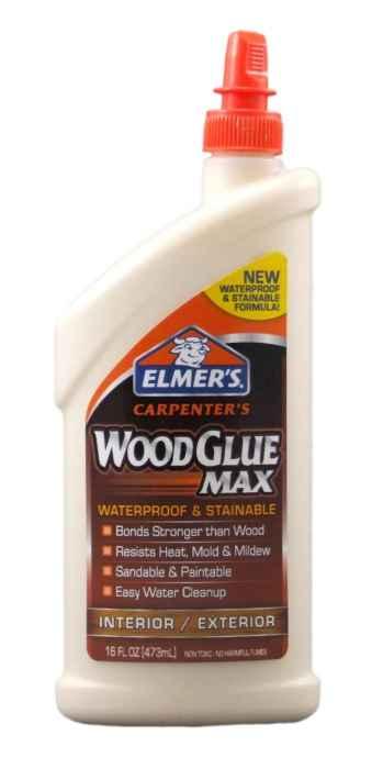Elmer's E7310