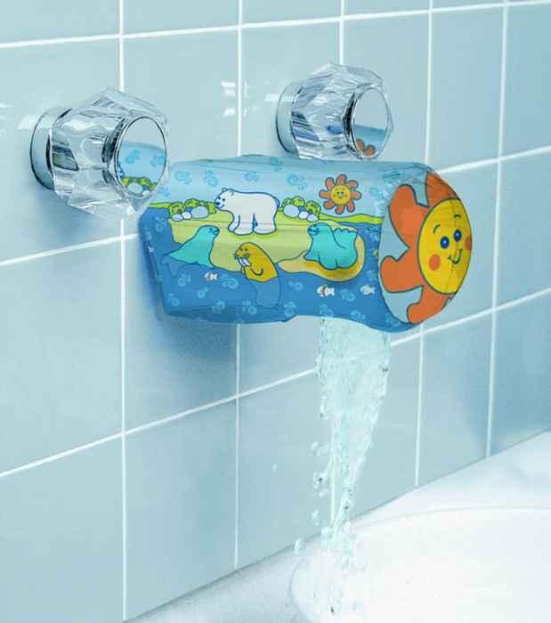 Bathtub Cover Celebrating Pregnancy 28 Cover Bathtub Bath Tub Cover Co 4moms Tub Spout Cover