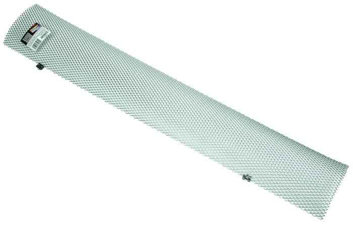 Amerimax 85280 6 In X36 In Hinged Gutter Guard At Sutherlands