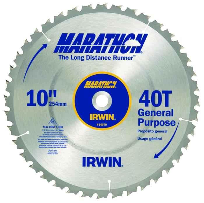 Irwin 14070