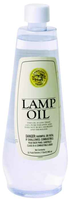 Lamplight Farms 60005