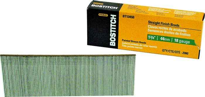 Bostitch BT1345B