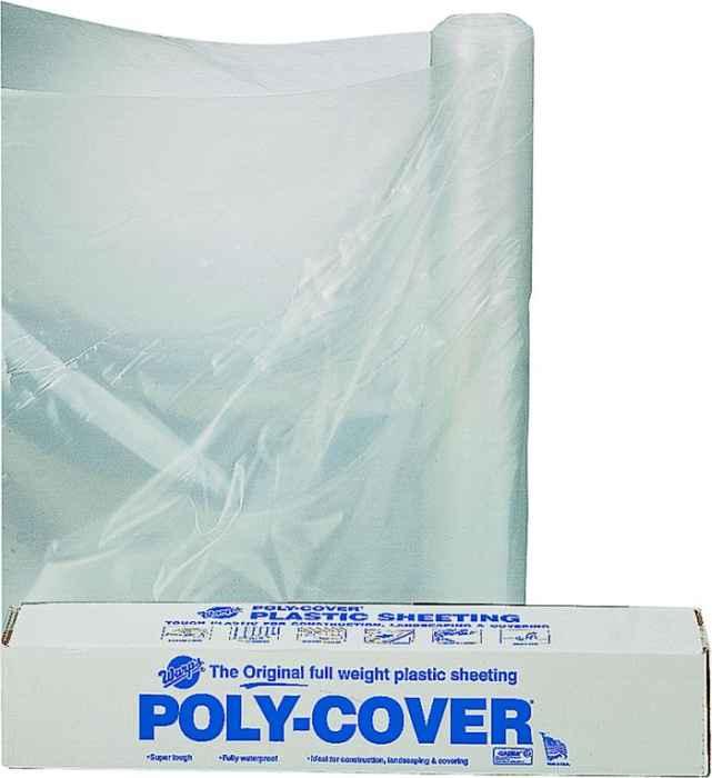 Lbm Poly 4X16-C