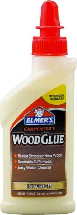 Elmer's E7000