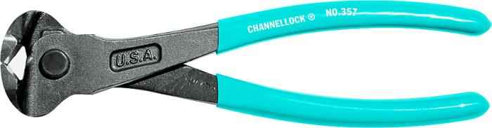 Channellock 357