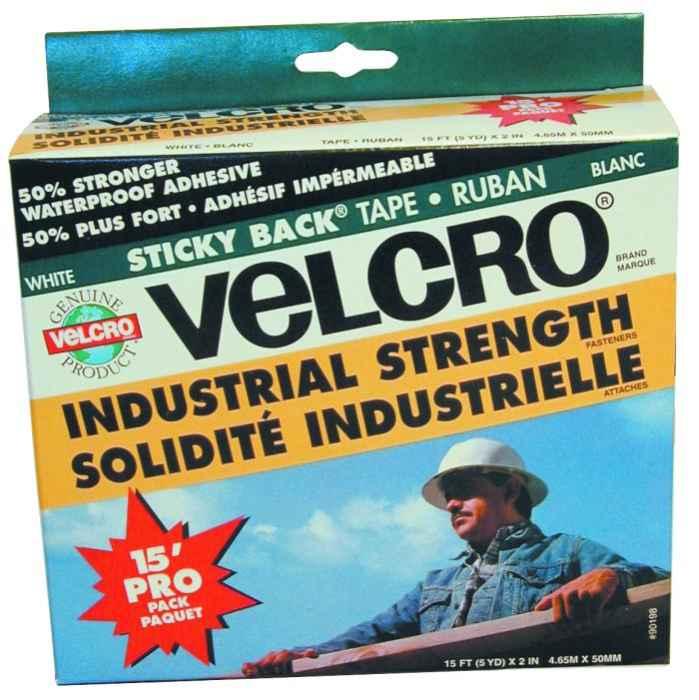 Velcro USA 90198