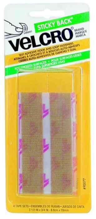 Velcro USA 90077