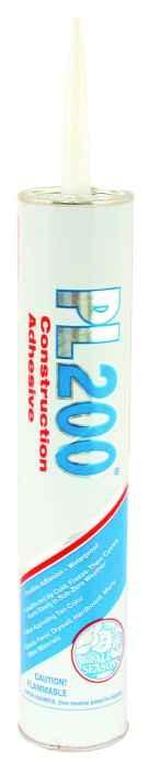 Loctite 1390602