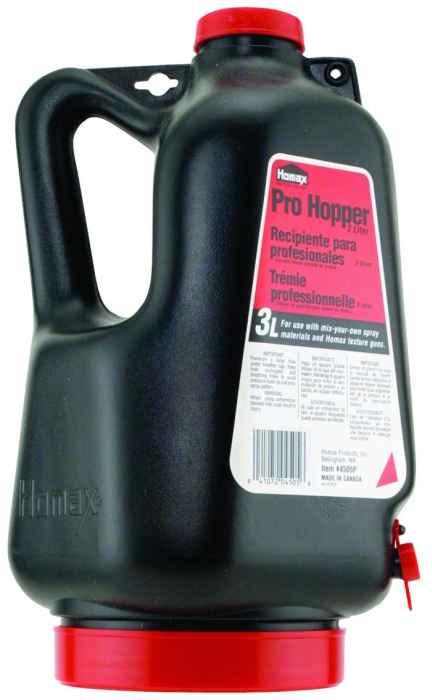 PPG Homax 4505P