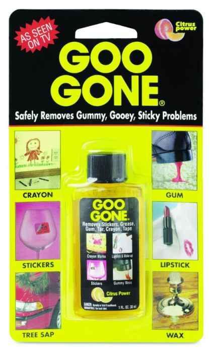 Goo Gone GG89