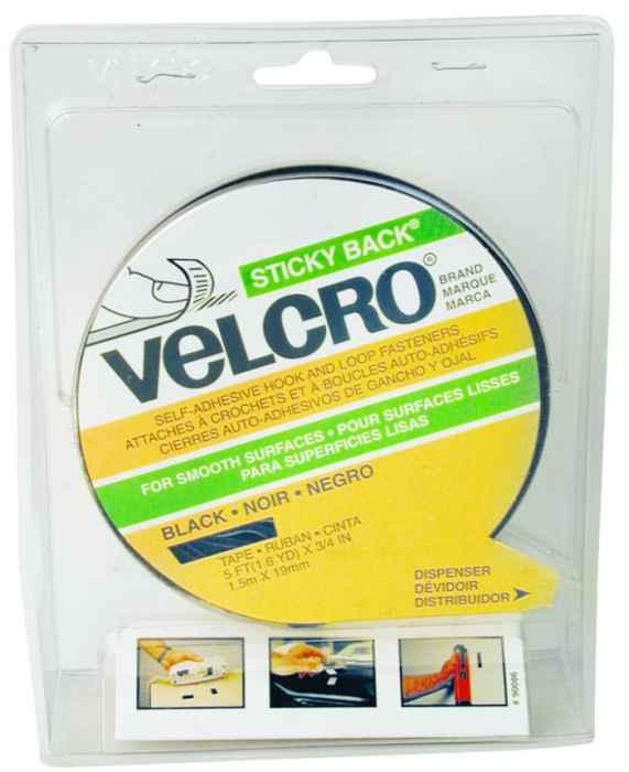 Velcro USA 90086