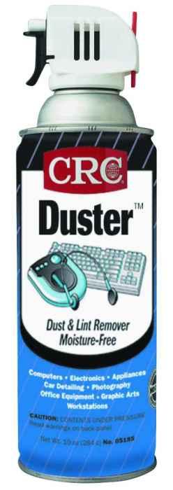 Crc Industries 05185