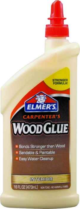 Elmer's E7020
