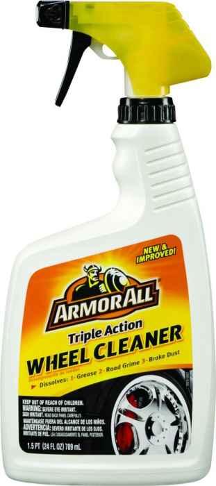 Armor All 78090