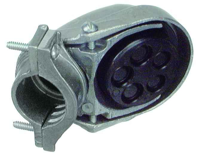 Halex 58007