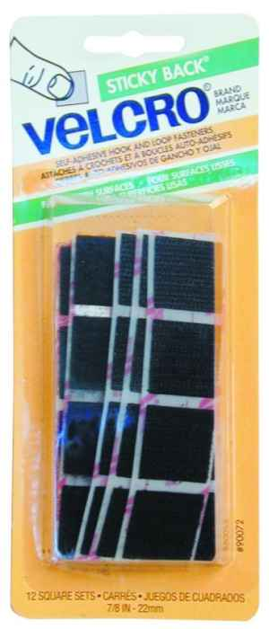 Velcro Usa Inc 90072