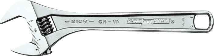 Channellock 806W