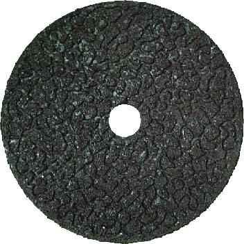 MINTCRAFT M-10101-3L