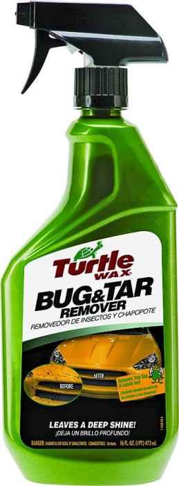 Turtle Wax T-520