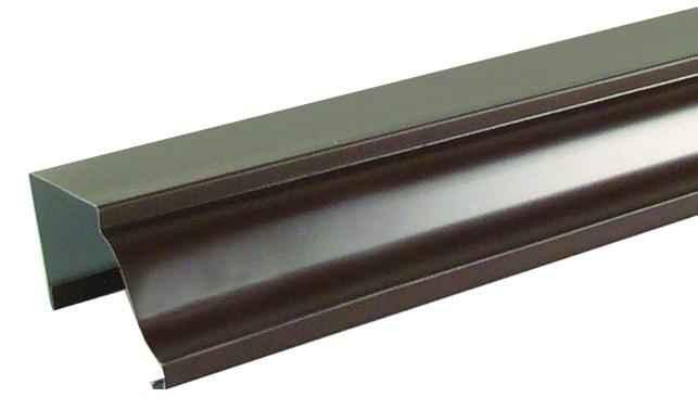 Amerimax 2400619120