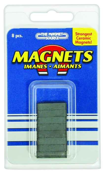 Master Magnetics 07001