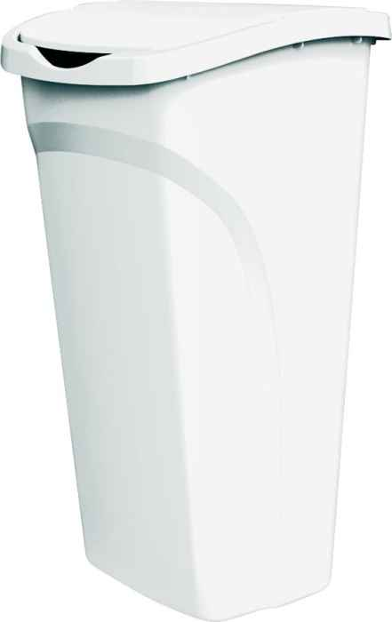 United Plastics WB0115