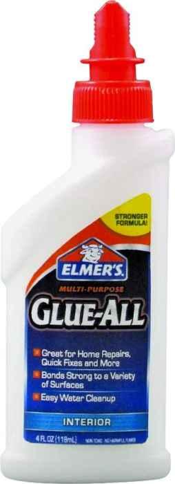 Elmer's E3810