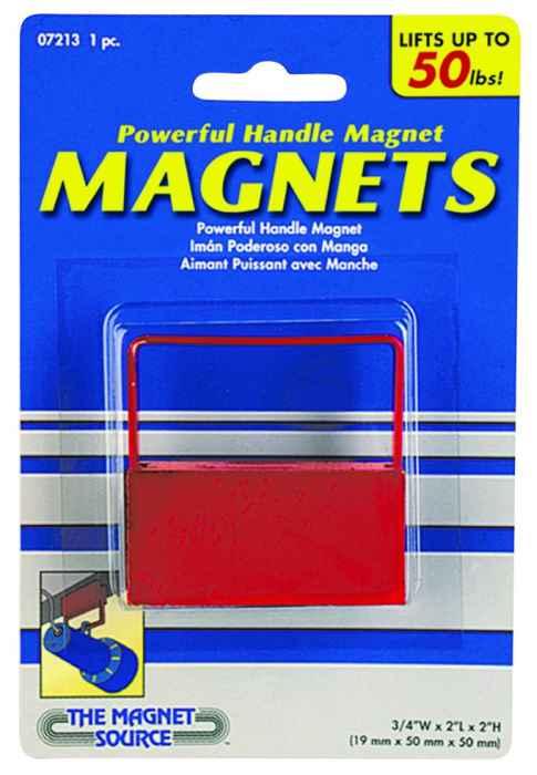Master Magnetics 07213