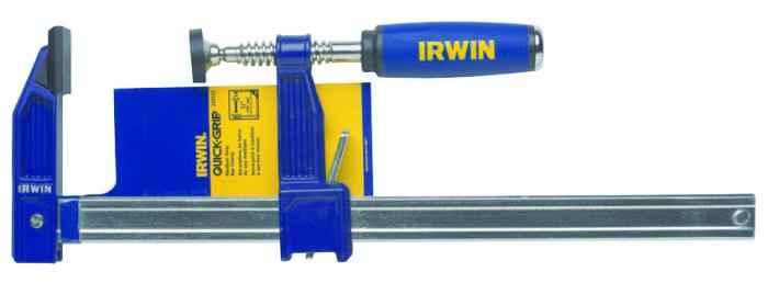 IRWIN 223124