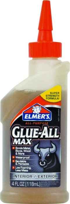 Elmer's E9415