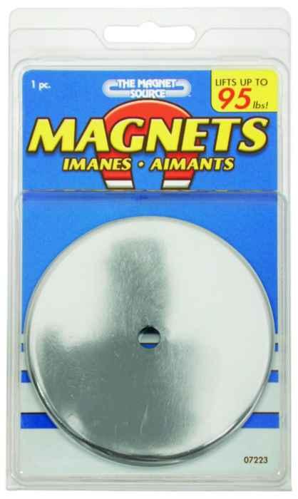 Master Magnetics 07223