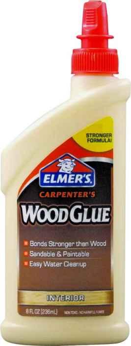 Elmer's E7010